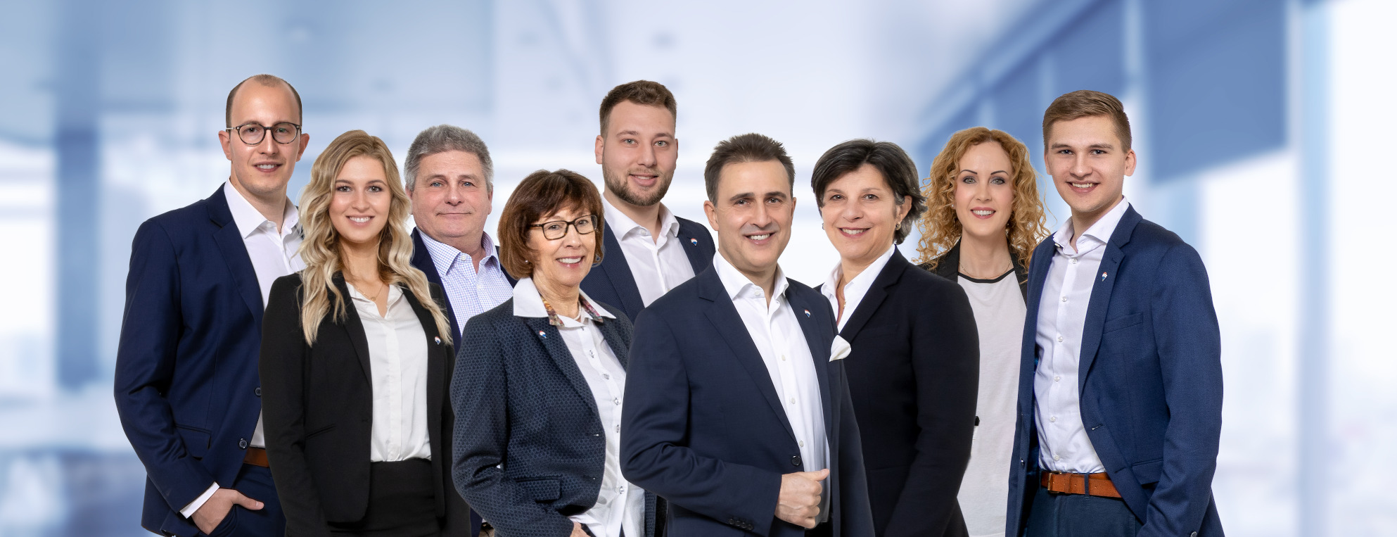 REMAX Immoprojekte Team